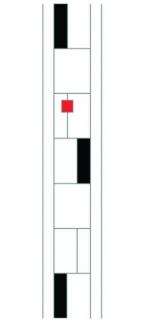 DV034