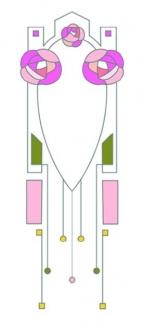 DV145